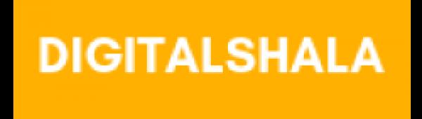 Digital-Shala
