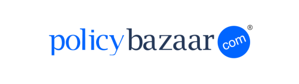 Policy Bazar